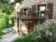 Senderhito en Cavada, La (Cantabria)