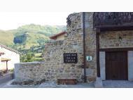 Vivienda Rural Camino de la Torre