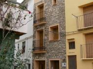 Casa Vista Alegre en Caudiel (Castellón)