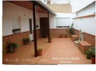 Casa Rural La Ribera del Bullaque en Robledo, El (Ciudad Real)
