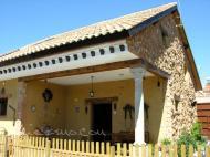 Casa Rural La Era en Solana, La (Ciudad Real)
