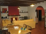 Casa Rural Irina