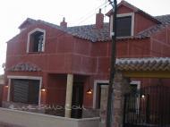 Casa rural La Torca en Ruidera (Ciudad Real)