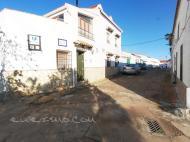 Casa Rural Mi Casa