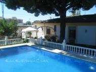 Villa Belén en Córdoba (Córdoba)