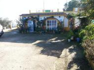 Refugio Villa Isabel en Córdoba (Córdoba)