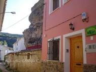 Casa Rural Roca Viva en Palomera (Cuenca)