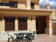 Casa Rural El Rento