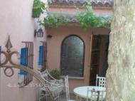 Casa Rural Las Carretas en Almodóvar del Pinar (Cuenca)