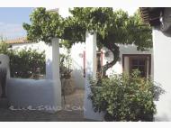Casa Lucinio en Valhermoso de La Fuente (Cuenca)