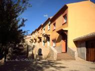 Casas Rurales Las Cerrás en Majadas, Las (Cuenca)