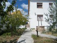 Casa Rural Riansares en Valeria (Cuenca)