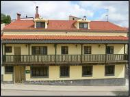 Casa Rural Javier en Majadas, Las (Cuenca)