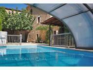 Casa Rural Can Xargay ®, rural & wellness en Porqueres (Gerona)