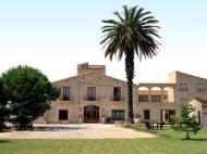 Can Mas en Sant Pere Pescador (Gerona)