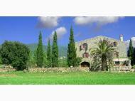 Casa rural Extempora en Besalú (Gerona)