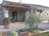 Casa Paulet. Bed and Breakfast en Camallera (Gerona)