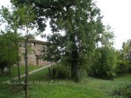 Can Simonet de Rocabruna en Camprodón ()