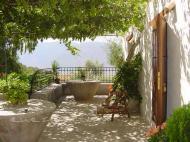 Casas Rurales Venta de los Herradores en Lanjarón (Granada)