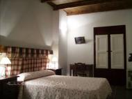 Casa Rural Al Sur de Granada en Sorvilán (Granada)