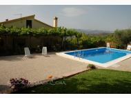 Casa Rural El Majuelo en Monachil (Granada)