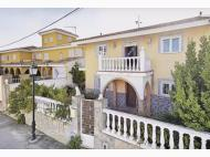 Chalet Villa Martina