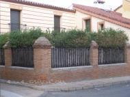 Casa en Robledillo de Mohernando en Robledillo de Mohernando (Guadalajara)