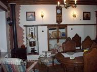 Casa rural Loranca en Loranca de Tajuña (Guadalajara)