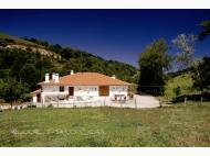 Casa Rural Errota Berri en Deba (Guipúzcoa)