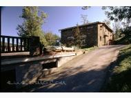 Casa Rural Koostei en Mutriku (Guipúzcoa)