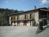 Casa Rural Agroturismo Zulueta en Azkoitia (Guipúzcoa)