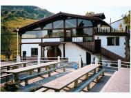 Casa Rural Arratzain en Usurbil (Guipúzcoa)