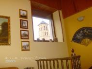 Casa Rural El Pajar en Senegués (Huesca)
