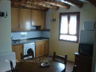 Casa Chera-Fiscal en Fiscal (Huesca)