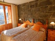 Casa O´Puente en Broto (Huesca)
