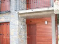 Casa Biescas en Gavín (Huesca)
