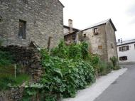 Casa Rural Araceli en Yésero (Huesca)