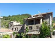 Las Bodegas de Claveria en Humo de Muro, El (Huesca)