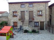 Garces Rural en Javierregay (Huesca)