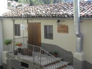 Casa Polluelo