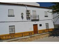 Casa del Mirador en Arjona (Jaén)
