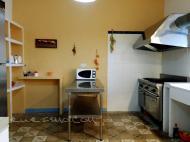 Casa Rural el Pomar