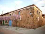 Casa Rural La Casa de Murias