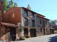 Casa Rural La Oca 1 y La Oca 2 en Carrocera (León)