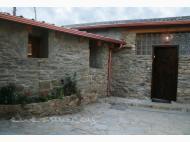 Casa Rural El Picón en Ocero (León)