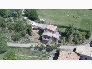Casa Rural Casa Sisquet en Montcortès (Lérida)
