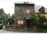 Casa rural en Vilamós