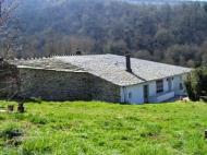 La casa de tu vida en Samos (Lugo)