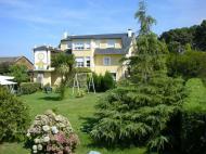Casa Guillermo en Barreiros (Lugo)