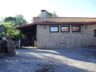 Apartamento Rural A Fornalleira en Carballedo (Lugo)